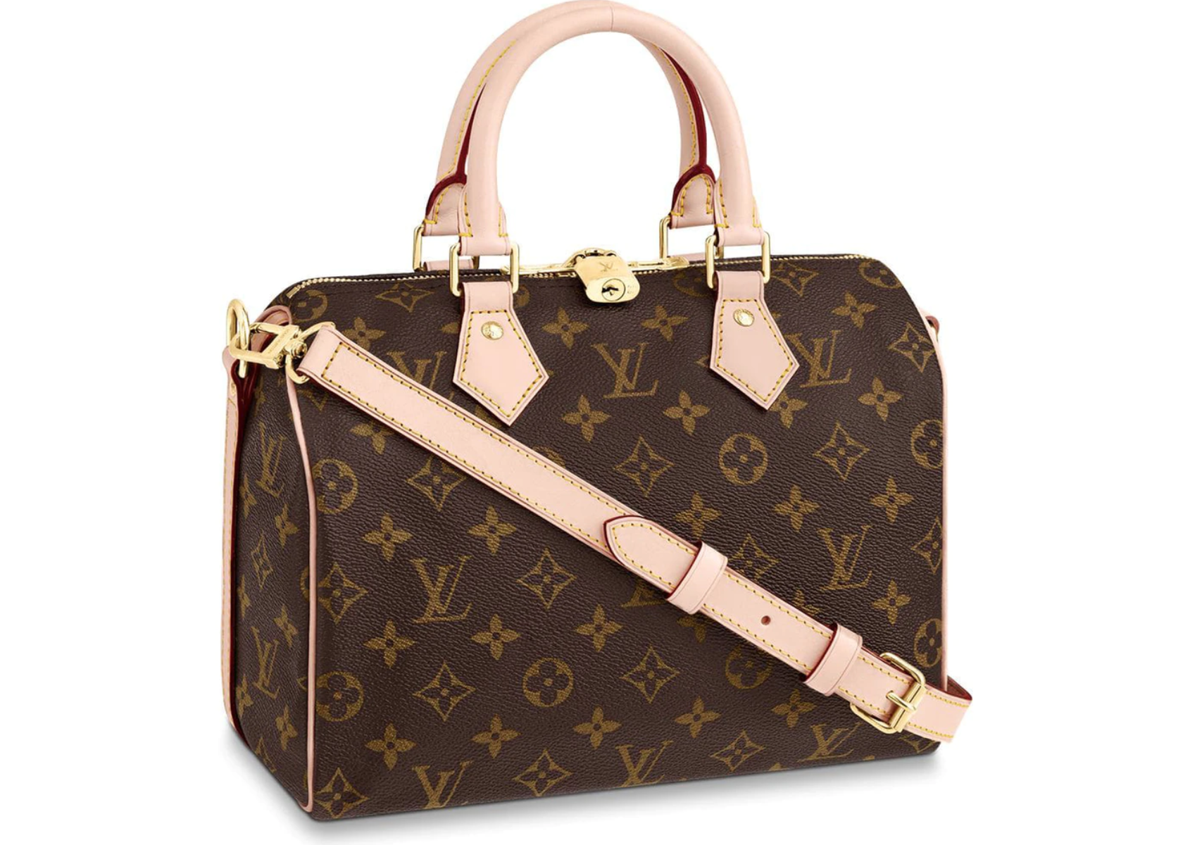 Louis Vuitton - Speedy